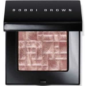 Bobbi Brown Highlighting Powder - Tawny Glow